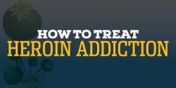 treat heroin addiction